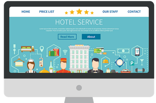 How To Attract More Guests To Your Hotel