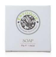 Envoque 30g Boxed Soap