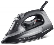 Emberton - Bourne 2000W Steam Iron - Each