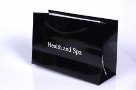 Health & Spa Gift Bag - 1 Box of 10