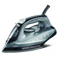 Emberton - Hertford 1600W Steam Iron - Each