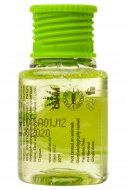 fruitylicious-hair-body-20ml-1.jpg