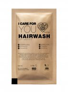 I Am You 10ml Hair Wash Sachet