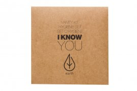 Botanika / I am You Vanity Kit